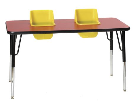 2-seat-toddler-table.jpg