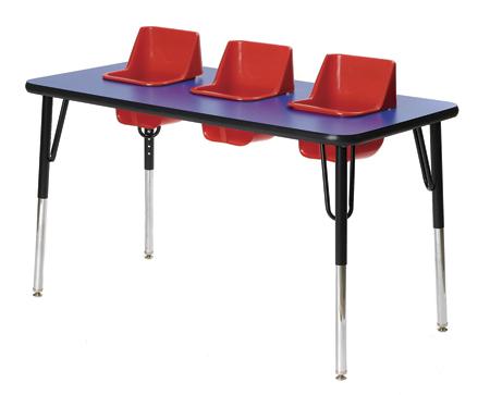 3-seat-toddler-table.jpg