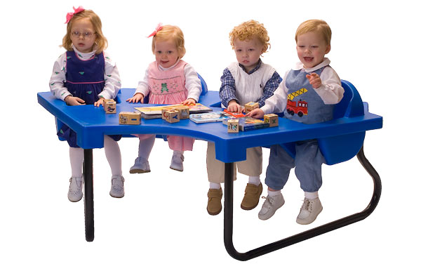 4-seat-junior-table.jpg