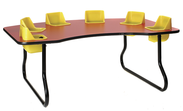 6-seat-toddler-table.jpg