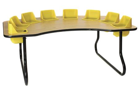 8-seat-toddler-table.jpg