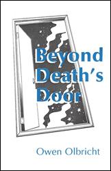 beyond-death-s-door-small.jpg