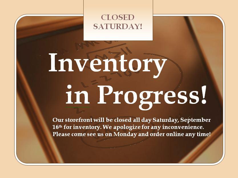 inventory-in-progress-sign-image.jpg
