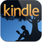 kindle-app-icon-1.jpg