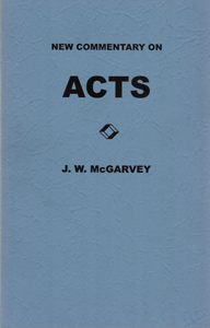 new-commentary-on-acts-paperback-smal.jpg