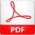 pdf-icon-1.jpg