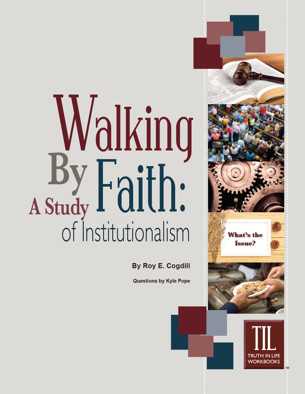 til-walking-by-faith-cover-front.png