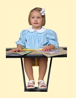 toddler-table-foot-support.jpg