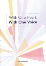 with-one-heart-with-one-voice-9781941422069-tn.jpg