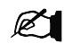 workbook-logo.jpg